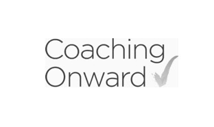 Coaching onward