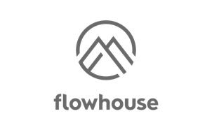 Flowhouse