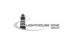 Lighthouse Nine Group