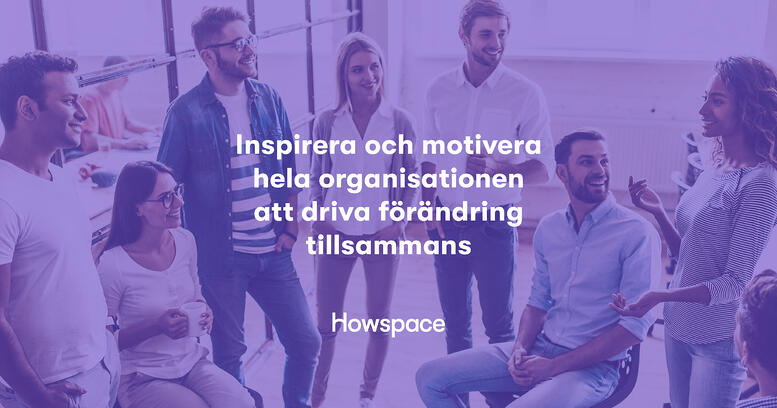 Howspace_web_ad_inspiration_SW