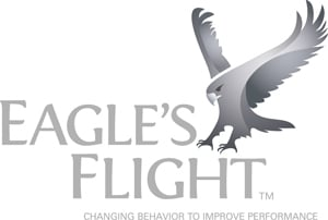 eagles-flight-logo