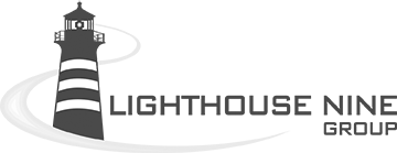 lighthouse9-logo