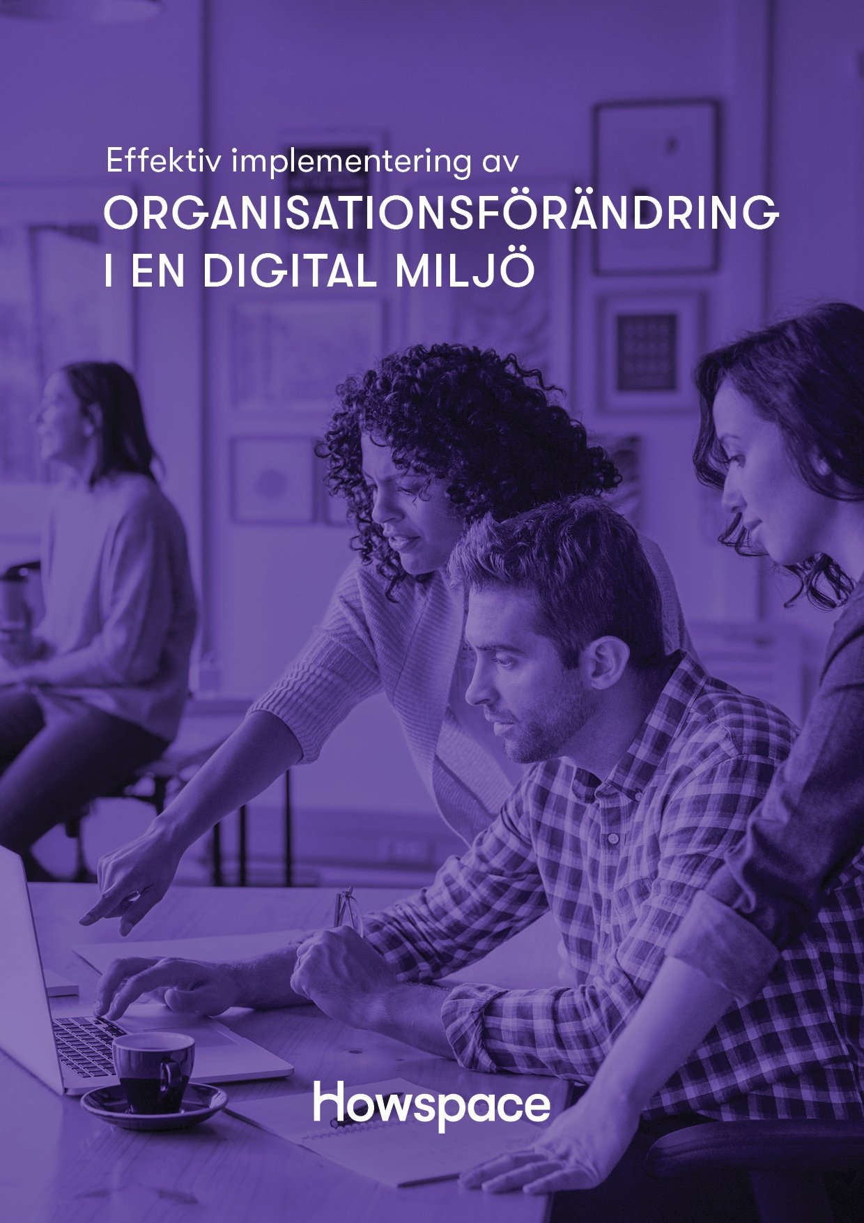 eBook - Organizational Development_SWEDEN_Cover (1)