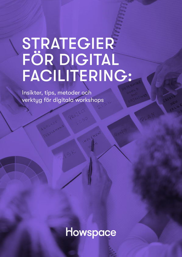 eBook---The-Digital-Facilitation-Playbook-SWE