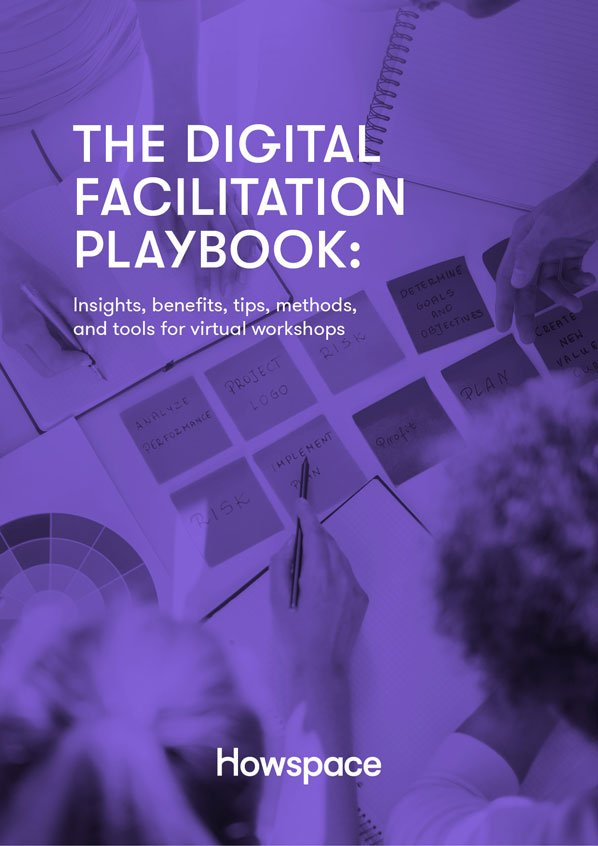 eBook-The-Digital-Facilitation-Playbook-cover